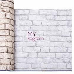 Ps İts Me - İthal Duvar Kağıdı İts Me 05591-30
