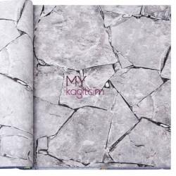 Ps İts Me - İthal Duvar Kağıdı İts Me 05592-10