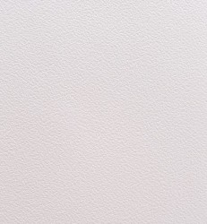 Halley Kids Dream - İthal Duvar Kağıdı Kids Home 6143