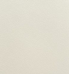 Halley Kids Dream - İthal Duvar Kağıdı Kids Home 6144