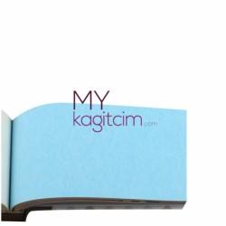 Khroma Kidzz - İthal Duvar Kağıdı Kidzz Dou 305