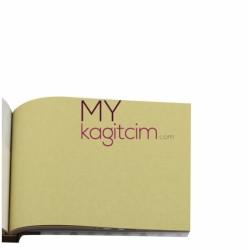 Khroma Kidzz - İthal Duvar Kağıdı Kidzz Unı 205