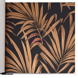 Khroma Kwai - İthal Duvar Kağıdı Kwai Kwa 104
