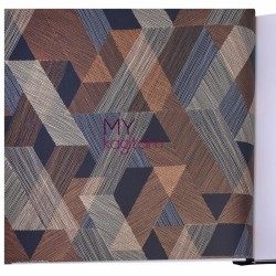 Khroma Kwai - İthal Duvar Kağıdı Kwai Kwa 403