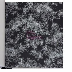 Khroma Kwai - İthal Duvar Kağıdı Kwai Kwa 501