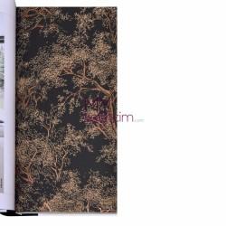 Khroma Kwai - İthal Duvar Kağıdı Kwai Kwa 502