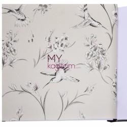 Khroma Kwai - İthal Duvar Kağıdı Kwai Kwa 602