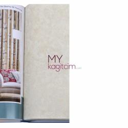 La Vita 5 m2 - İthal Duvar Kağıdı La Vita 8102X1