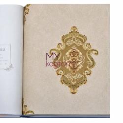 La Vita 5 m2 - İthal Duvar Kağıdı La Vita 81033