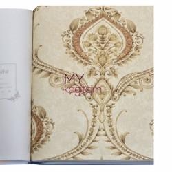 La Vita 5 m2 - İthal Duvar Kağıdı La Vita DC951015