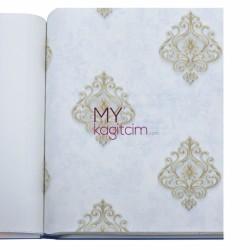 La Vita 5 m2 - İthal Duvar Kağıdı La Vita DC951023