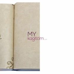 La Vita 5 m2 - İthal Duvar Kağıdı La Vita DC951055
