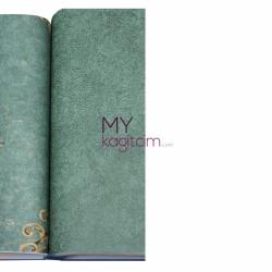 La Vita 5 m2 - İthal Duvar Kağıdı La Vita DC951056