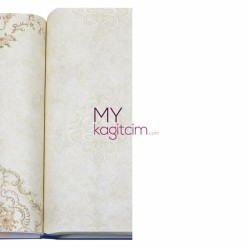 La Vita 5 m2 - İthal Duvar Kağıdı La Vita DC951081