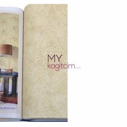 La Vita 5 m2 - İthal Duvar Kağıdı La Vita DC951086