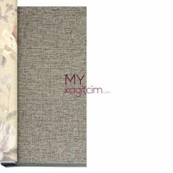 Grandeco Life Bohemia 10 m2 - İthal Duvar Kağıdı Bohemia A 27306