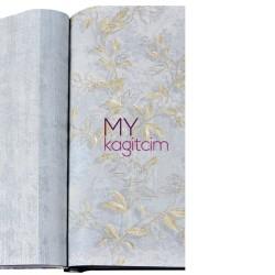 Cristiana Masi Luce 10 m2 - İthal Duvar Kağıdı Luce 9306