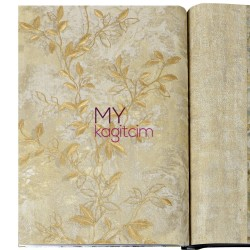 Cristiana Masi Luce 10 m2 - İthal Duvar Kağıdı Luce 9308