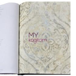 Cristiana Masi Luce 10 m2 - İthal Duvar Kağıdı Luce 9316