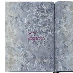 Cristiana Masi Luce 10 m2 - İthal Duvar Kağıdı Luce 9327