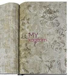 Cristiana Masi Luce 10 m2 - İthal Duvar Kağıdı Luce 9329