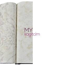 Cristiana Masi Luce 10 m2 - İthal Duvar Kağıdı Luce 9354