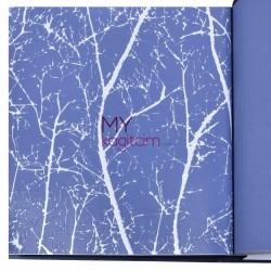 Ankawall Luna 16,5 m2 - İthal Duvar Kağıdı Luna 582135