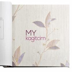 .Murella Glamour Luxury 5 m2 - İtalyan Duvar Kağıdı Luxury Glamour M3101