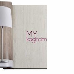 .Murella Glamour Luxury 5 m2 - İtalyan Duvar Kağıdı Luxury Glamour M3102