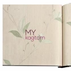 .Murella Glamour Luxury 5 m2 - İtalyan Duvar Kağıdı Luxury Glamour M3107