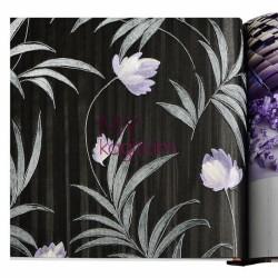 .Murella Glamour Luxury 5 m2 - İtalyan Duvar Kağıdı Luxury Glamour M3121