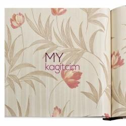 .Murella Glamour Luxury 5 m2 - İtalyan Duvar Kağıdı Luxury Glamour M3127