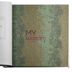.Murella Glamour Luxury 5 m2 - İtalyan Duvar Kağıdı Luxury Glamour M3131