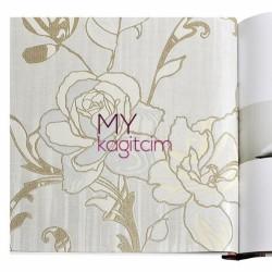 .Murella Glamour Luxury 5 m2 - İtalyan Duvar Kağıdı Luxury Glamour M3143