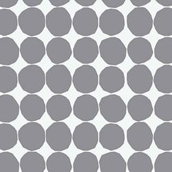 Sırpi Marimekko 7 m2 - İthal Duvar Kağıdı Marimekko Essential 13060