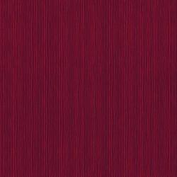Sırpi Marimekko 7 m2 - İthal Duvar Kağıdı Marimekko Essential 13093
