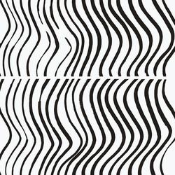 Sırpi Marimekko 7 m2 - İthal Duvar Kağıdı Marimekko Essential 14121