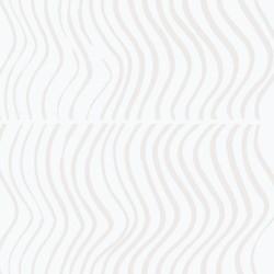 Sırpi Marimekko 7 m2 - İthal Duvar Kağıdı Marimekko Essential 14123