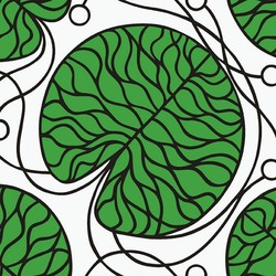 Sırpi Marimekko 7 m2 - İthal Duvar Kağıdı Marimekko Essential 14130