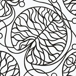 Sırpi Marimekko 7 m2 - İthal Duvar Kağıdı Marimekko Essential 14131