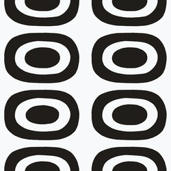 Sırpi Marimekko 7 m2 - İthal Duvar Kağıdı Marimekko Essential 14141