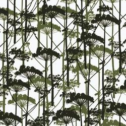 Sırpi Marimekko 7 m2 - İthal Duvar Kağıdı Marimekko Essential 14150