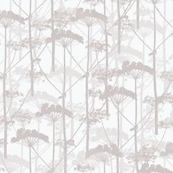 Sırpi Marimekko 7 m2 - İthal Duvar Kağıdı Marimekko Essential 14152