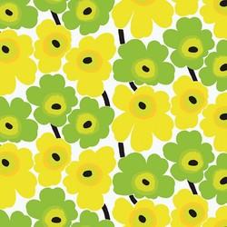 Sırpi Marimekko 7 m2 - İthal Duvar Kağıdı Marimekko Essential 14162