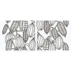 Sırpi Marimekko 7 m2 - İthal Duvar Kağıdı Marimekko Essential 14171