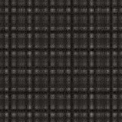 Sırpi Marimekko 7 m2 - İthal Duvar Kağıdı Marimekko Essential 14181