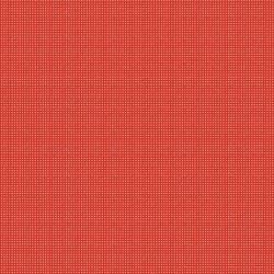Sırpi Marimekko 7 m2 - İthal Duvar Kağıdı Marimekko Essential 14182
