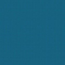 Sırpi Marimekko 7 m2 - İthal Duvar Kağıdı Marimekko Essential 14183