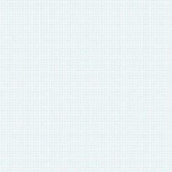 Sırpi Marimekko 7 m2 - İthal Duvar Kağıdı Marimekko Essential 14184