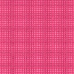 Sırpi Marimekko 7 m2 - İthal Duvar Kağıdı Marimekko Essential 14187